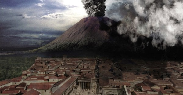 eruzione versione 2